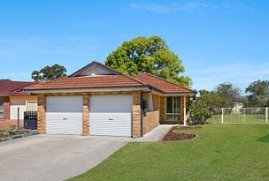 8 Belmore Place, Raymond Terrace, NSW 2324