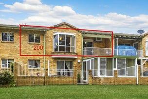200/15 Lorraine Avenue, Berkeley Vale, NSW 2261