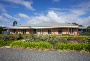 1 Wicklow Drive, Horsham, Vic 3400