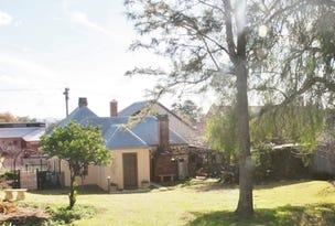 101 -103 Herbert, Gulgong, NSW 2852