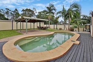 3 Depot Road, West Nowra, NSW 2541