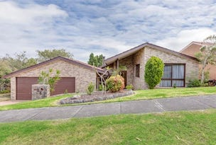 84 Cambronne Pde, Elermore Vale, NSW 2287