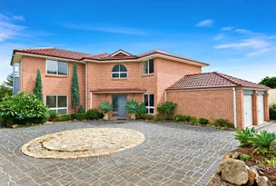744A Pennant Hills Road, Carlingford, NSW 2118