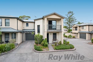 6/348 Pacific Highway, Belmont North, NSW 2280