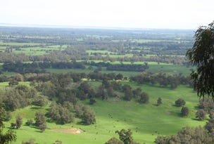 Lot 201 Morell Rd, Fairbridge, WA 6208