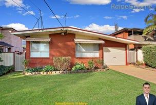 83 DAHLIA STREET, Greystanes, NSW 2145