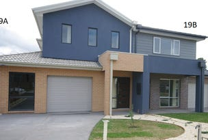 19A Dawn Street, Highett, Vic 3190