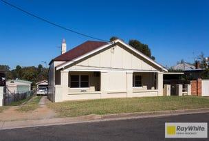 1 Liverpool Street, Cowra, NSW 2794
