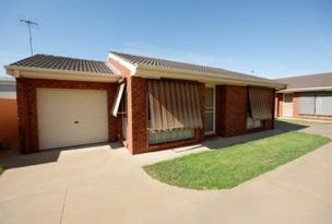 2/282 Wick Street, Deniliquin, NSW 2710