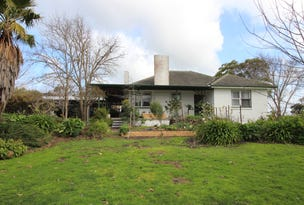 504 Stoneyford-Cobden Rd, Bullaharee, Cobden, Vic 3266