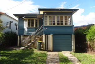 23 Ferry Road, West End, Qld 4101