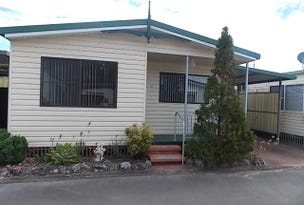53 2129 Nelson Bay Road, Williamtown, NSW 2318