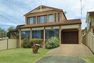 23 Scott Street, Mannering Park, NSW 2259