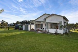 1496 Hue Hue Road, Wyee, NSW 2259
