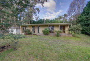 2 Osier Place, Cockatoo, Vic 3781