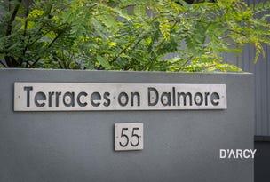 3/55 Dalmore Street, Ashgrove, Qld 4060