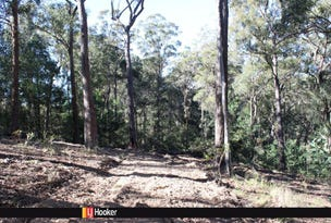 Lot 10 Rilys Road, Bermagui, NSW 2546