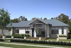 Lot 63 Nuffield Street, Kingsthorpe, Qld 4400