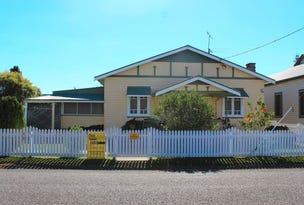 38 Simpson Parade, Casino, NSW 2470