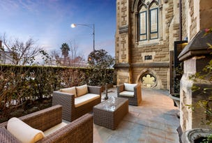 1/131 Hotham Street, East Melbourne, Vic 3002