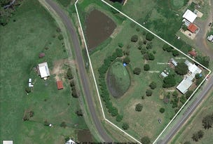 71 Forest Hill Fernvale Rd, Glenore Grove, Qld 4342