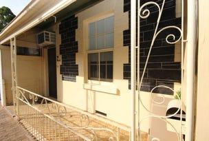 24 Hamley Street, Adelaide, SA 5000