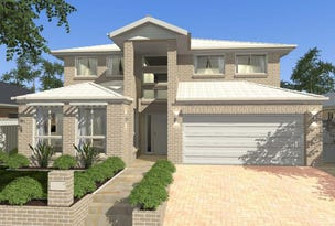 Lot 4 2 Eadenwoods Estate, Austral, NSW 2179