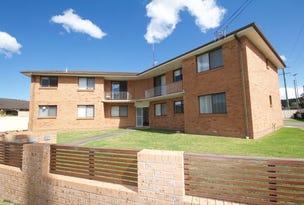 5/37 Roberts Avenue, Barrack Heights, NSW 2528