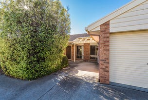 5/16 Stace Place, Gordon, ACT 2906