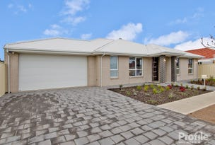 1A Carramar Avenue, Edwardstown, SA 5039