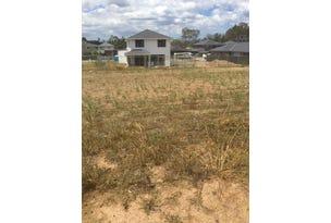 Lot 3306, 30 Jardine Drive, Edmondson Park, NSW 2174