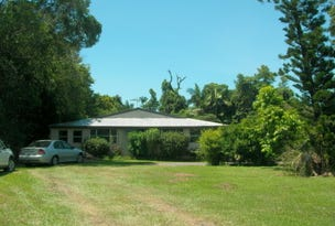 97 Gibson Road, Mena Creek, Qld 4871