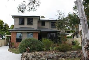 10 Kingswood Road, Engadine, NSW 2233