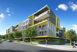 109/7-9 Winning Street, Kellyville, NSW 2155