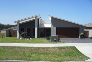 279 Saltwater Road, Wallabi Point, NSW 2430