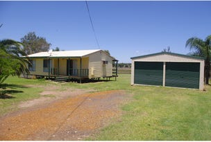 28 Caleys Court, Lockrose, Qld 4342