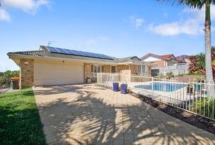 82a Lochlomond Drive, Banora Point, NSW 2486