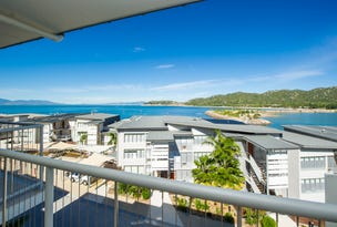 1502/146 Sooning Street, Nelly Bay, Qld 4819