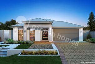 Lot 682 Norfolk Drive - North Harbour Estate, Burpengary East, Qld 4505