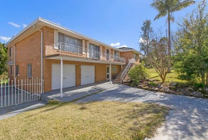 60 George  Mobbs Drive, Castle Hill, NSW 2154
