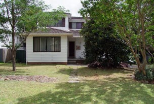 70 Lawson Avenue, Singleton, NSW 2330