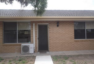 Unit 2/130 Thurla Street, Swan Hill, Vic 3585