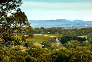"""Lot 9, """"Dunnfield"""", Springhead Road, Mount Torrens, SA 5244"""