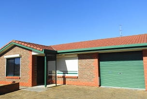 1/2 Paul Street, Tumby Bay, SA 5605