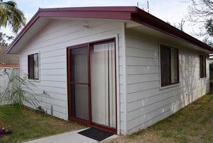 3a Kenneth Street, East Maitland, NSW 2323