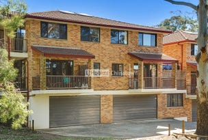 29/1 Cottee Dr, Epping, NSW 2121