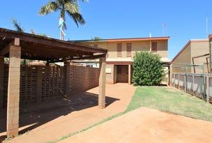 33 Catamore Road, South Hedland, WA 6722