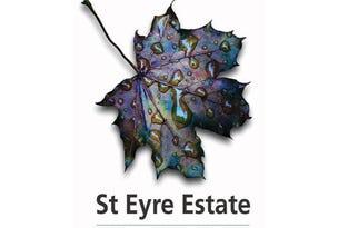 1 St Eyre Estate, Port Augusta West, SA 5700