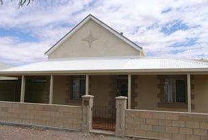 333 Jones Street, Broken Hill, NSW 2880