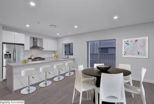 41 Binda St, Merrylands West, NSW 2160